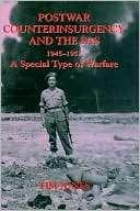 BARNES & NOBLE  Great Britain   Army   Special Air Service (SAS