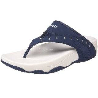 Women shoes online Where can i buy rainbow sandals in stores