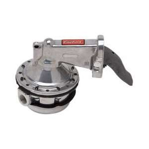Edelbrock 1723 Performer Series Fuel Pump Automotive