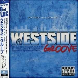 Star Hip Hop World http://www.popscreen.com/search?q=World-Star-Hip