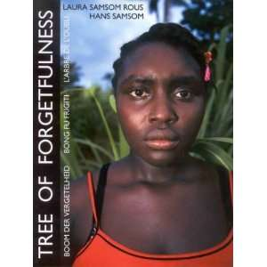 Tree of Forgetfulness: Boom der Vergetelheid; LArbre de L