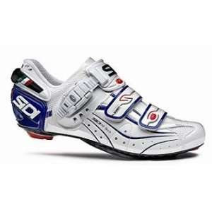 SIDI Genius 6.6 Carbon Lite Road Cycling Shoes Womens 40