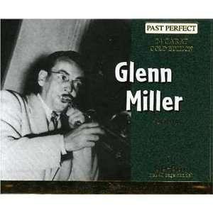 Glenn Miller Portrait Glen Gray Music
