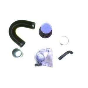 K&N 57 0357 57i High Performance International Intake Kit