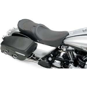 Harley Davidson Road King 1997 2007 / Street Glide 2006   0801 0528