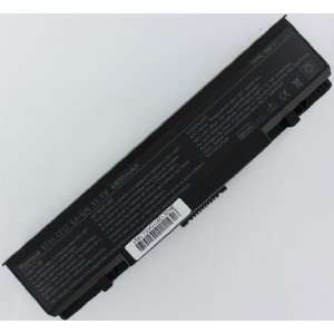 Dell 6 Cell 312 0708 Laptop Battery For Dell Studio 1735