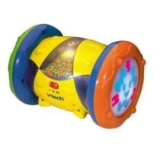 Vtech Twist, Rock & Roll Toys & Games