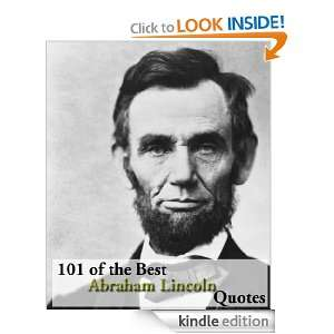lincoln quotes on government on popscreen