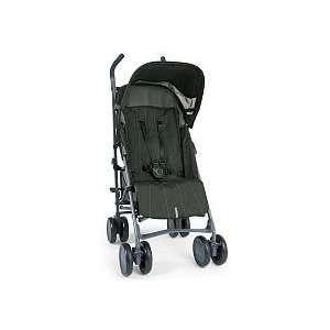 Mamas & Papas Cruise Umbrella Stroller   Green Baby