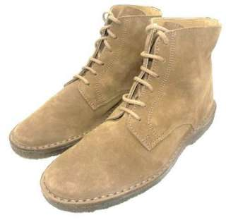 JCREW tall Suede MacAlister Boots 13 $150 stone shoes