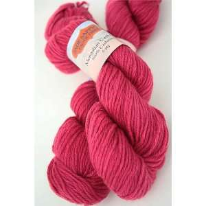 Jade Sapphire Mongolian Cashmere 6 Ply Yarn 54 Country