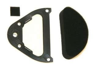 Air Filter Kit 70 054 0100 ProTemp Pinnacle Heaters