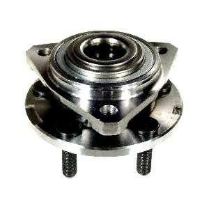 Beck Arnley 156 4396 Oxygen Sensor Automotive