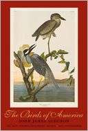 The Birds of America The Bien John James Audubon Pre Order Now