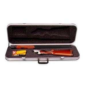 Americase 5039 Ameri Lite Trap Single Shotgun Case: Sports
