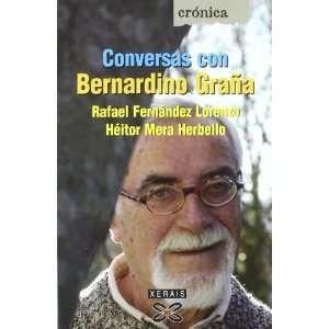 9788497823241): Rafael Fernandez Lorenzo, Heitor Mera Herbello: Books