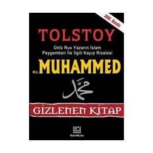 ): Lev Nikolayeviç Tolstoy, Z. Aybike Yilmaz, Arif Arslan: Books