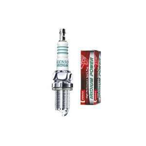 Denso 5309 Iridium Spark Plug New: Automotive