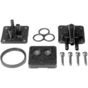 Anco 6106 Washer Pump: Automotive