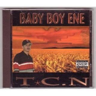 Norteno Rap & Hip Hop Music CDs