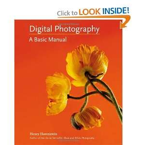 Basic Manual (9780316020749): Henry Horenstein, Allison Carroll: Books