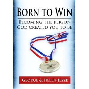 Born to Win (9781904592501) Books