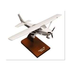 Aviation 400 Boeing House B737 200 Model Plane Toys