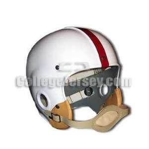 Alabama Crimson Tide Throwback Helmet Memorabilia. Sports