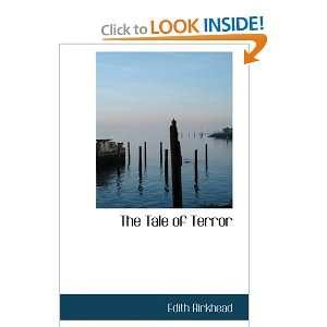 Study of the Gothic Fiction (9781426475948): Edith Birkhead: Books