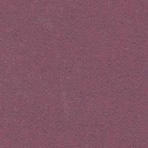 58 Wide Merino Wool Deep Plum Fabric By The Yard Arts