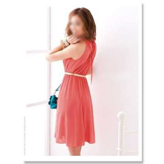 New Fashion Style Womens Sexy Evening Cocktail Party Dress US Size XS