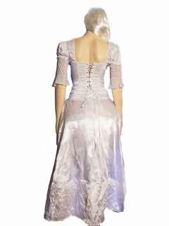 Fancy Dress Costumes Wigs 28