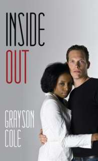 Inside Out by Grayson Cole, Genesis Press