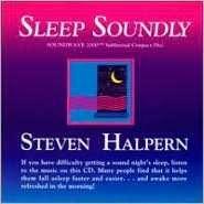 Comfort Zone by Inner Peace Music, Steven Halpern
