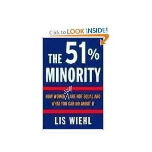 Still Are Not Equal and What You Can Do About It: Lis Wiehl: Books