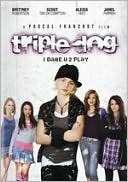 Triple Dog $24.99