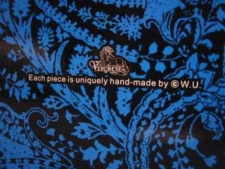 BEETHOVEN mit Partitur,bronziert,25 cm Figur 1,6 kg,NEU