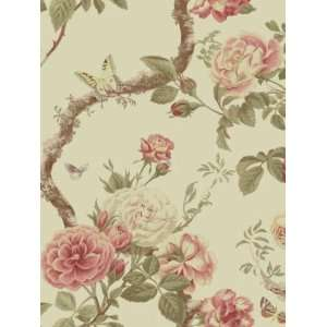 Wallpaper Shand Kydd III Picadilly SK167723: Home