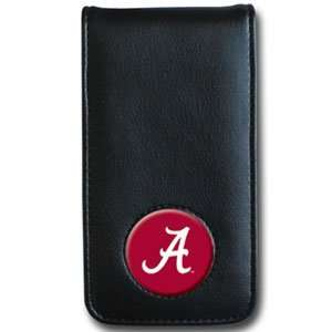 Alabama Crimson Tide PHONE COVER