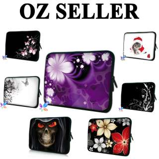 Laptop Skin Notebook Cover Sticker High Gloss 2+3rdFREE