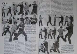 04 INSIDE KUNG FU MAGAZINE LARRY TATUM KAJUKENBO BLACK BELT KARATE