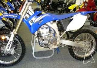 CRF CRF150R YZF RMZ KXF 250 450 4 st MOTO HOSE HOSE KIT