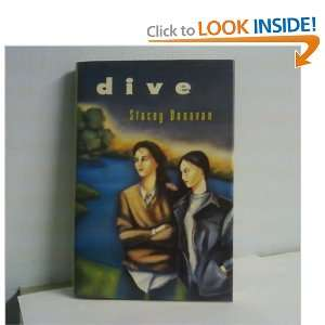 Dive 9 (9780525451549) Stacey Donovan Books
