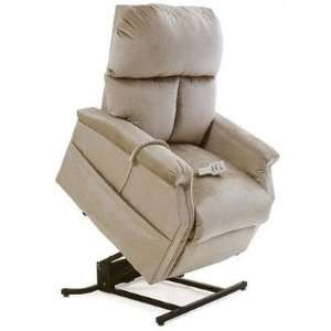 CL 30 Classic Collection Medium Lift Chair with Split Back