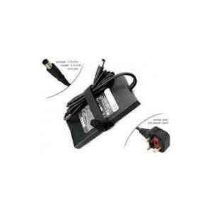 Original Laptop Adapters for Dell Vostro A860 Electronics
