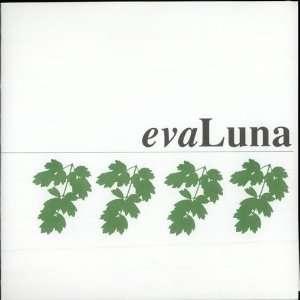 angle Eva Luna Music