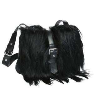 LONGCHAMP Le Pliage PLANETES   S Bag   Nice Valentine Day Gift