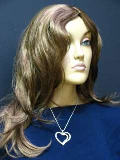 Female Lady Full Retail Display Shop Mannequin Manakin / Dummy / Model