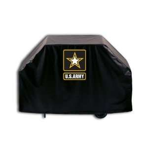 United States Army 72 Grill Cover  Sports & Outdoors
