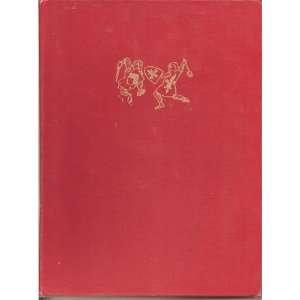 Cheerfully Illustrated Iain Moncreiffe & Don Pottinger Books